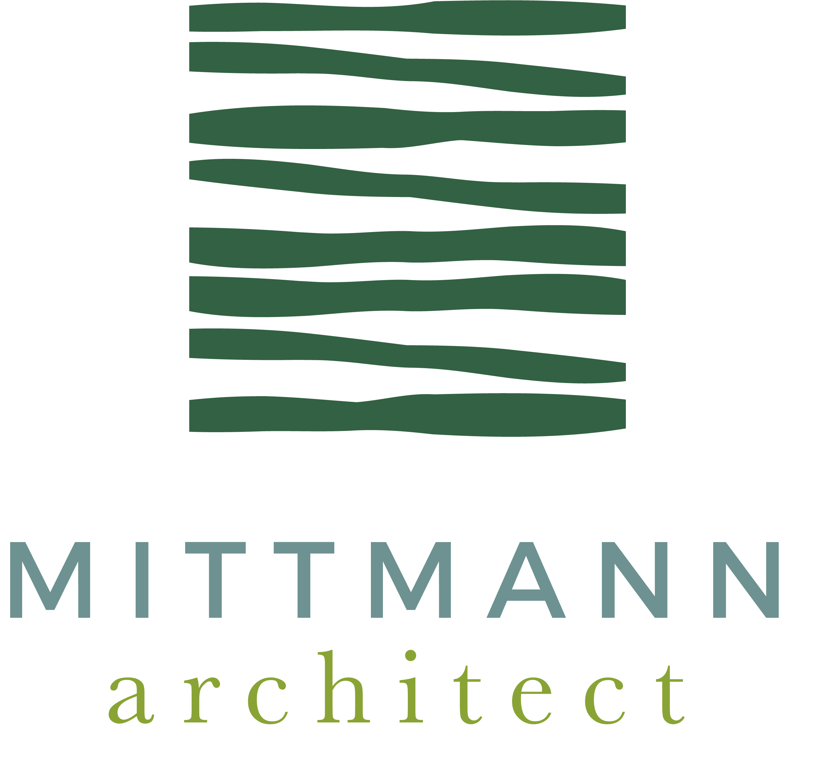 Mittmann Architect